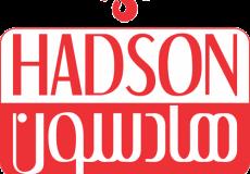 شرکت هادسون